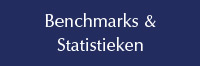 benchmarks-statistieken-text