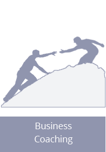 business-coaching-current