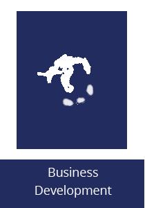 business-development-current