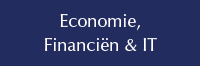 economie-financien-it