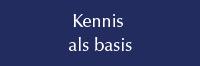 kennis-als-basis-tekst