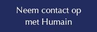 neem-contact-op-met-humain