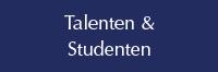 talenten-en-studenten