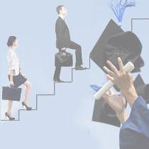 Talenten & Studenten: TStud